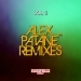 Alex Patane' Remixes, Vol. 2