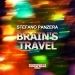 Brain's Travel