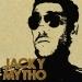 Jacky Mytho