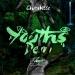 Youths Dem