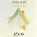 Gold, Vol. 1