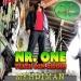 Nr. One (Teach Dem Riddim) [Rippas Prod Presents]