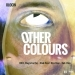 Other Colours