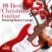 10 Best Christmas Guitar