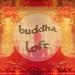 Buddha Loft, Vol. 1