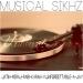 Musical Sikhz
