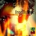 Free My Style
