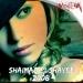 Shaimaa Elshayeb 2008