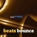 Beats Bounce