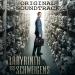 Im Labyrinth des Schweigens - der Soundtrack zum Film