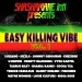 Easy Killing Vibe, Vol. 1