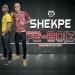 Shekpe