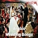 Arabic Wedding Songs