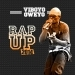 Rap Up 2014