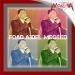 Foad Abdel Megeed