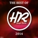 The Best of Houstyle Records 2014