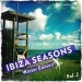 Ibiza Seasons - Winter Edition, Vol. 2