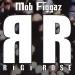 Rigi Rose