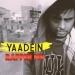 Yaadaien