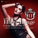 Hotel Rouge, Vol. 11 - Lounge and Chill out Finest