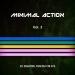 Minimal Action, Vol. 3