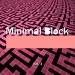 Minimal Block, Vol. 3
