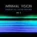 Minimal Vision, Vol. 3