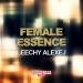 Female Essence
