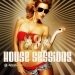 Drizzly House Sessions, Vol. 8