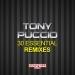 Tony Puccio 30 Essential Remixes