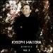 Joseph Matera Remixes, Vol. 2