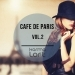 Cafe De Paris, Vol. 2