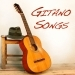 Gitano Songs