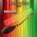 Broom Stick Riddim