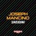 Joseph Mancino Remixes