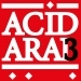 Acid Arab Collections, Vol. 3