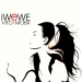 Iwewe