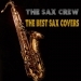 The Best Sax Covers