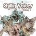Chillin' Voices, Vol. 3