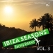 Ibiza Seasons - Spring Edition, Vol. 3