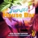 Sunset House Bar, Vol. 6