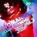 Womanizer Club Anthems, Vol. 7