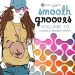 Smooth Grooves, Vol. 10