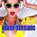 Drizzly House Sessions, Vol. 9