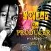 Mohjay da Producer Mixtape, Vol. 1