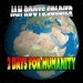 2 Days for Humanity