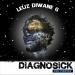 Diagnosick