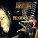 Mohjay da Producer Mixtape, Vol. 2