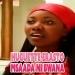 Msaada Ni Bwana