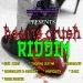 Hearts Crush Riddim